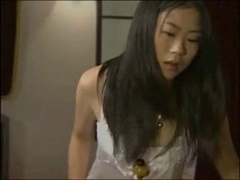 Japanese Lesbos 2of2