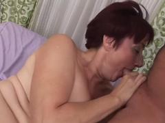 Fabulous pornstar in exotic facial, brazilian sex movie