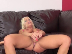 Hottest pornstar Britney Shannon in Crazy Big Ass, Tattoos adult scene