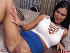 Jasmine Jae In Sons New Wife Rather Have Father In Law