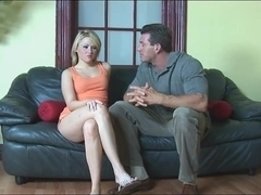 Muscleman Extreme Fucking with the Prison Slut