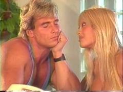 Francois Papillon - Hawaii Vice #1 (1988)