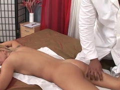 Horny pornstar in crazy interracial, cumshots adult movie