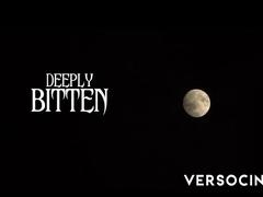 VERSO CINEMA Vampire Teen Fetish