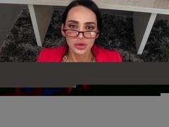 Gratis lesbische iPhone Porn