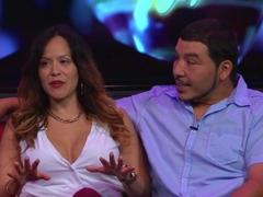 Crazy pornstar in Amazing Group sex, Reality xxx movie