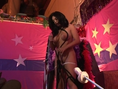 Best pornstar Angelica Raven in fabulous fetish, anal xxx movie