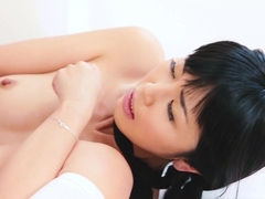 Incredible pornstar Marica Hase in Hottest Big Cocks, Asian sex movie