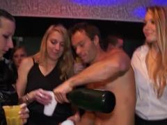 Hottest pornstar in crazy amateur, brazilian sex clip