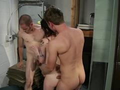 Amazing pornstars in Hottest Hardcore, HD adult scene