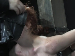 Jade Indica and Sabrina Fox Live, Part 2