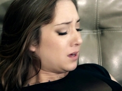 Incredible pornstars Remy LaCroix, Marcus London in Hottest Cunnilingus, Pornstars xxx video