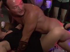Best pornstar in exotic blonde, brazilian porn clip