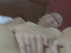 Hottest pornstar in fabulous amateur, brazilian xxx video