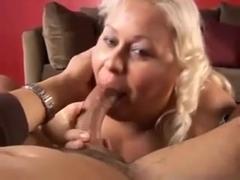 The Super Sexy Bbw lisa (3 scenes)