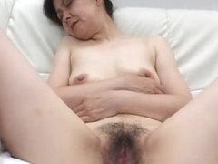 Amazing Japanese girl in Exotic Uncensored, Blowjob/Fera JAV video