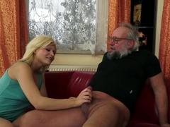Best pornstar Kitty Rich in Horny Fetish, Rimming adult scene