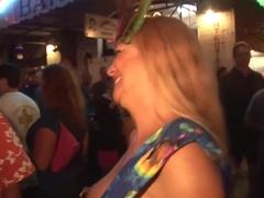 Incredible pornstar in exotic amateur, big tits porn scene