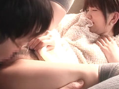 Incredible Japanese whore in Hottest Toys, Masturbation JAV movie