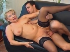Mein privat video 28