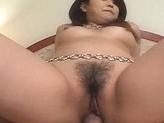 Best Japanese girl in Hottest Masturbation/Onanii, Uncensored JAV video