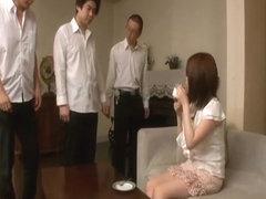 Young Erotic Drama