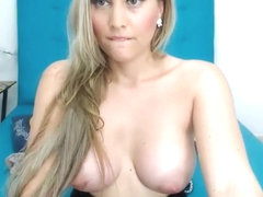 lizztayler private record on 06/21/2015 from chaturbate
