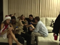 Amazing pornstars Heidi Valentine, Lilly Kingston and Angelina Castro in horny blonde, voyeur sex .