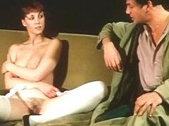 Hemmafruamas Hemliga Sexliv