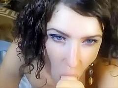 blueyes-my cam