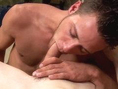 ExtraBigDicks Video: Dangling Chad