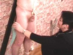 Russian-Mistress Video: Vanda
