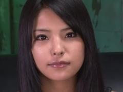 Eririka Katagiri Uncensored Hardcore Video