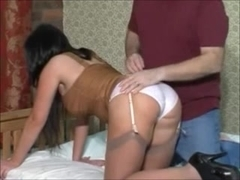 spank and grope compilation 2