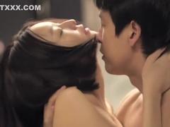 So-Young Park & Esom - Madam Ppang-Deok (2014)