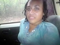 Infamous porn of Papua Fresh Guinea soldier and Solomon Islands prostitute. Please like this clip .