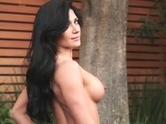Elena Romanova - Perfect Body