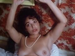 Ophelia Shtruhl,Unknown,Anat Atzmon in Eskimo Limon (1978)