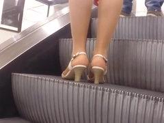 Shop Solo Foot Cam ll
