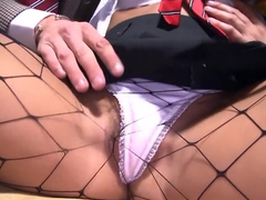 Exotic pornstar Melanie Memphis in horny brazilian, blowjob xxx movie