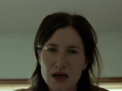 Kathryn Hahn sex scenes In Afternoon Delight