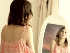 Kristen Scott In In Love With Daddy Part One