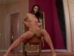 Beautiful lesbians having sex feat. Betty Saint