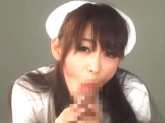 Exotic Japanese whore Sho Nishino in Incredible Dildos/Toys, Medical JAV clip
