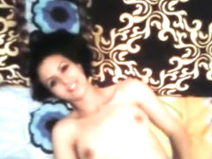 Crazy amateur muslim, shaved pussy, bruette adult video
