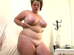 Big Butt Thick girl - 136