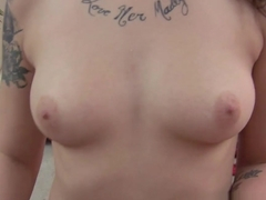 Incredible pornstars Johnny Fender, Mary Jane Monroe in Best Medium Tits, POV adult clip