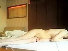 High quality korean amateur porn movie scene scene