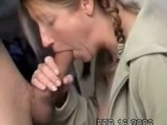 Great head and nice facial cumshot