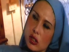 Libyan Woman Sex in Libya Fuck Libyan Cutie